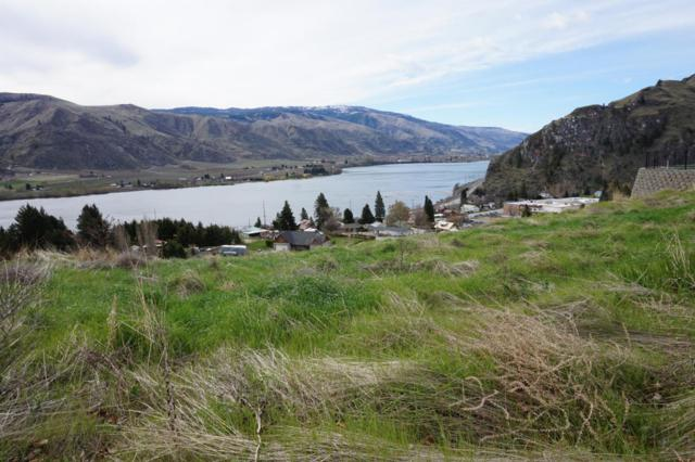1013 Two Rivers Rd, Entiat, WA 98822 (MLS #715468) :: Nick McLean Real Estate Group