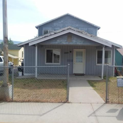 1229 S Mission St, Wenatchee, WA 98801 (MLS #715570) :: Nick McLean Real Estate Group