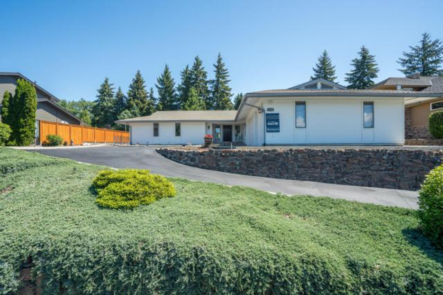 1523 Country Club Dr, East Wenatchee, WA 98802 (MLS #716077) :: Nick McLean Real Estate Group