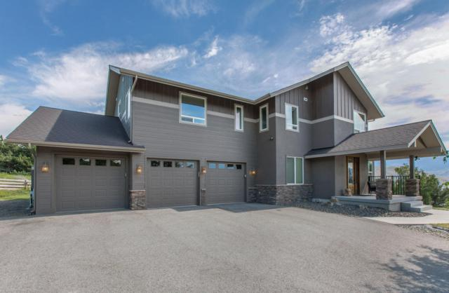 817 N Ladd Ave, East Wenatchee, WA 98802 (MLS #716251) :: Nick McLean Real Estate Group