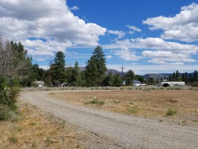 NNA Riverside Ave, Twisp, WA 98856 (MLS #716753) :: Nick McLean Real Estate Group