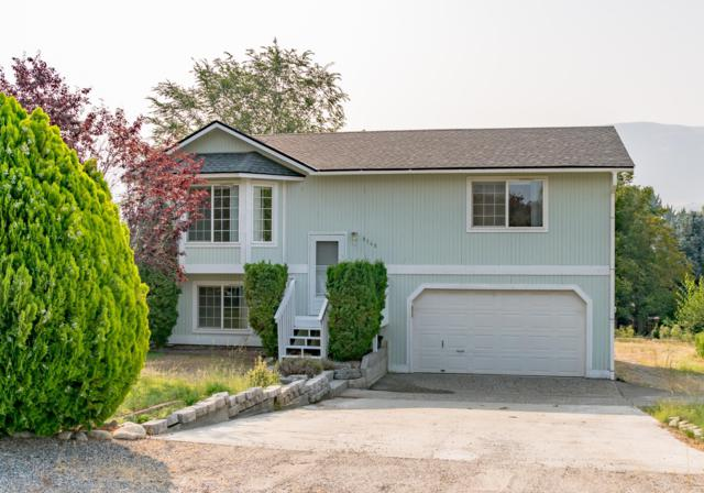 3168 Monterey Dr, Malaga, WA 98828 (MLS #716910) :: Nick McLean Real Estate Group
