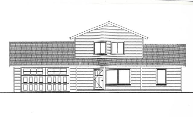 2426 Berkley Loop Lot 5, East Wenatchee, WA 98802 (MLS #717045) :: Nick McLean Real Estate Group