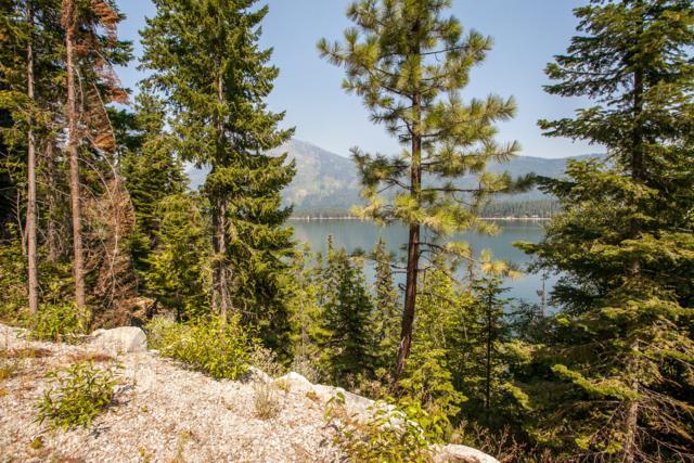 NNA Cedar Brae Rd, Leavenworth, WA 98826 (MLS #717200) :: Nick McLean Real Estate Group