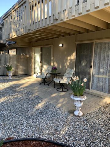 1535 Castlerock Ave #6, Wenatchee, WA 98801 (MLS #718094) :: Nick McLean Real Estate Group