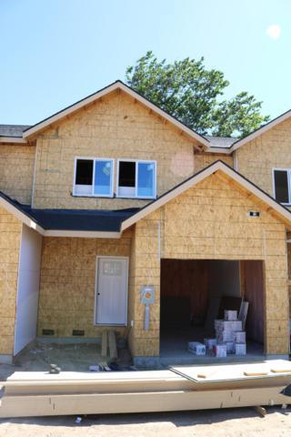 301 River Park Ave #6, Wenatchee, WA 98801 (MLS #719189) :: Nick McLean Real Estate Group