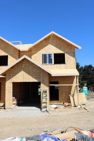 301 River Park Ave #14, Wenatchee, WA 98801 (MLS #719201) :: Nick McLean Real Estate Group