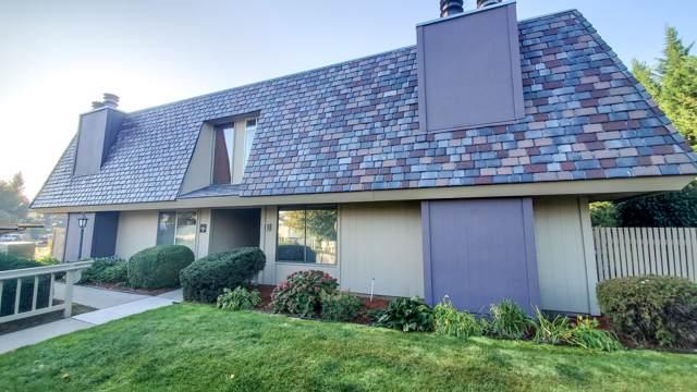 1535 Castlerock Ave #9, Wenatchee, WA 98801 (MLS #719987) :: Nick McLean Real Estate Group