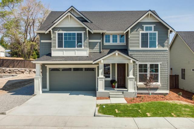 1973 Legacy Pl, East Wenatchee, WA 98802 (MLS #712782) :: Nick McLean Real Estate Group