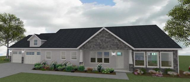 2741 SE Falcon View Dr, East Wenatchee, WA 98802 (MLS #713607) :: Nick McLean Real Estate Group