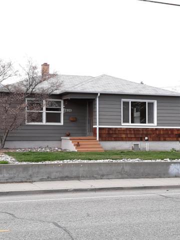 650 Okanogan Ave, Wenatchee, WA 98801 (MLS #718024) :: Nick McLean Real Estate Group