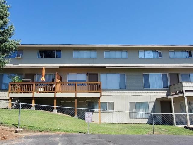1020/1022 Eastmont Ave, East Wenatchee, WA 98802 (MLS #723942) :: Nick McLean Real Estate Group