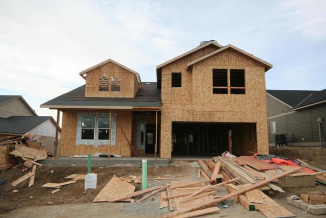 820 Madeleine Ct., East Wenatchee, WA 98802 (MLS #713781) :: Nick McLean Real Estate Group