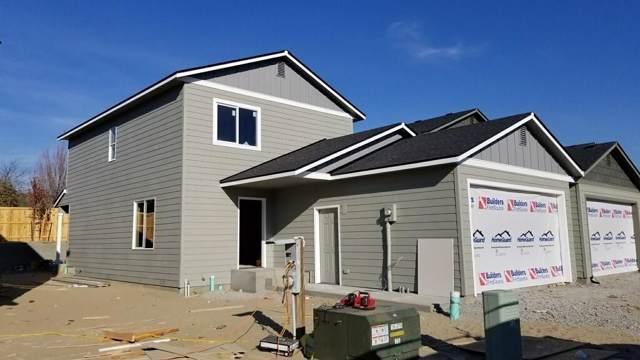 416 S Kansas Loop, East Wenatchee, WA 98802 (MLS #720054) :: Nick McLean Real Estate Group