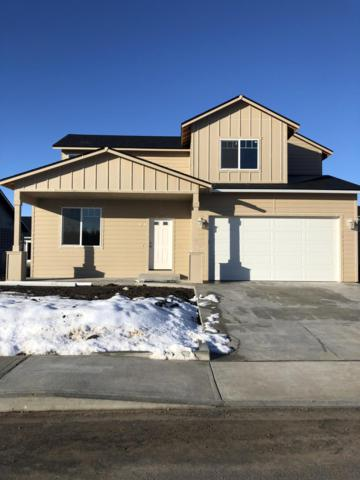 228 S Nevada, East Wenatchee, WA 98802 (MLS #715770) :: Nick McLean Real Estate Group