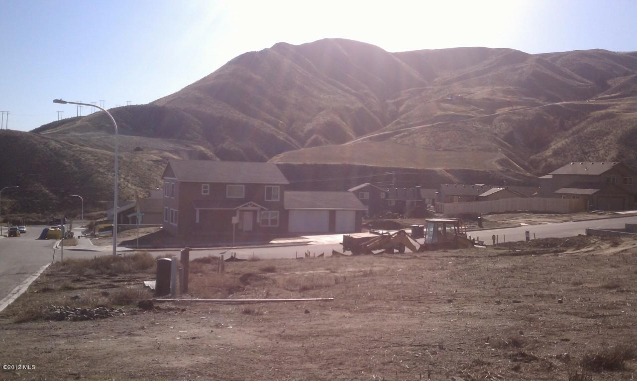 2159 Citation Loop, Wenatchee, WA 98801 (MLS #697605) :: Nick McLean Real Estate Group