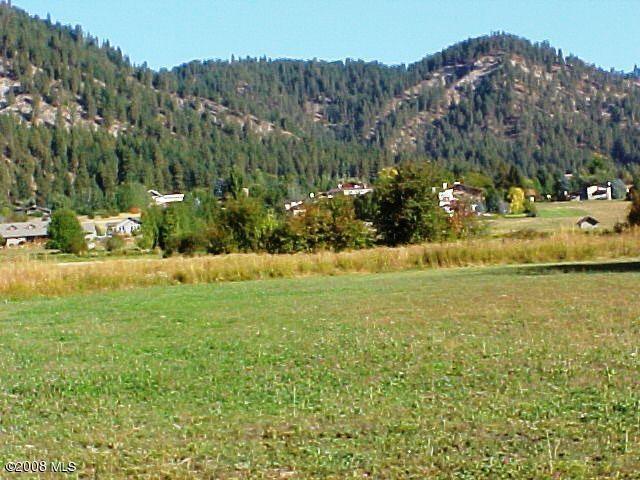 NNA Poplar St, Leavenworth, WA 98826 (MLS #711012) :: Nick McLean Real Estate Group