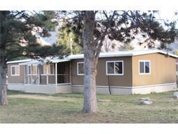 14642 King St, Entiat, WA 98822 (MLS #713126) :: Nick McLean Real Estate Group