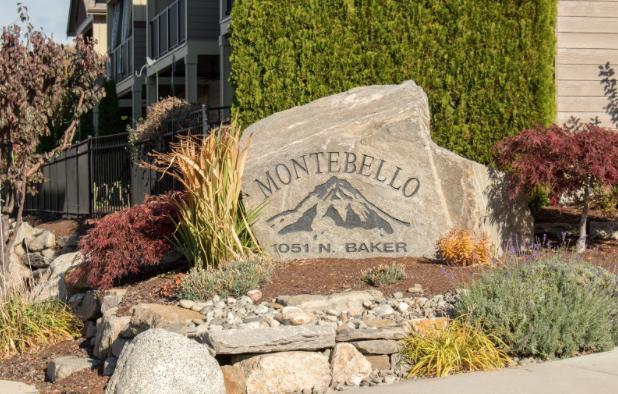 1051 N Baker Ave B-104, East Wenatchee, WA 98802 (MLS #714481) :: Nick McLean Real Estate Group