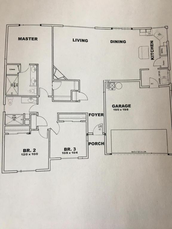 240 S Nevada, East Wenatchee, WA 98802 (MLS #715631) :: Nick McLean Real Estate Group