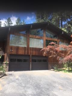 1571 Alpensee Strasse, Leavenworth, WA 98826 (MLS #716539) :: Nick McLean Real Estate Group