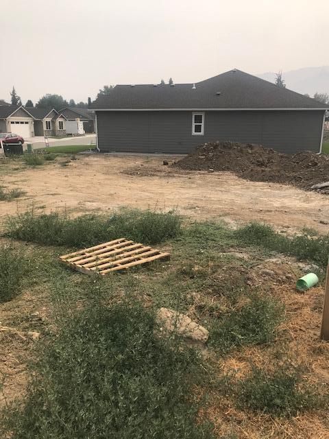 Address Not Published, Wenatchee, WA 98801 (MLS #716844) :: Nick McLean Real Estate Group