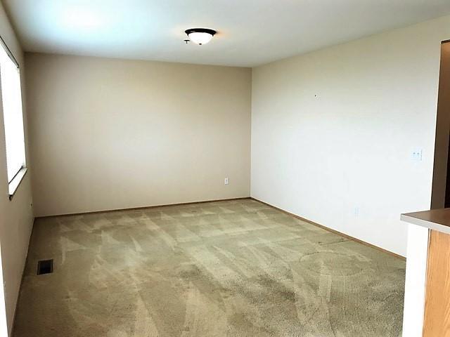 220 Antles St #108, Wenatchee, WA 98801 (MLS #716927) :: Nick McLean Real Estate Group
