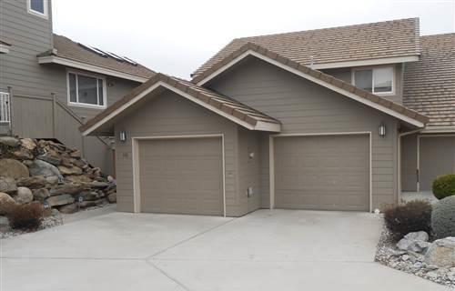 116 Ironwood Pl, East Wenatchee, WA 98802 (MLS #717488) :: Nick McLean Real Estate Group