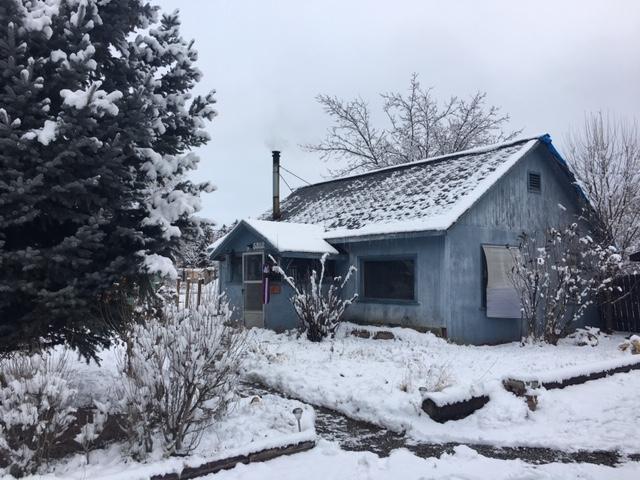 5352 Binder Rd, Cashmere, WA 98815 (MLS #717832) :: Nick McLean Real Estate Group