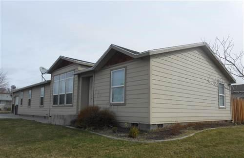 1033 Eastmont Ave, East Wenatchee, WA 98802 (MLS #718079) :: Nick McLean Real Estate Group
