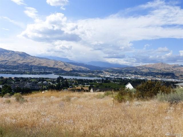 2924 N Brysen Dr, East Wenatchee, WA 98802 (MLS #718101) :: Nick McLean Real Estate Group