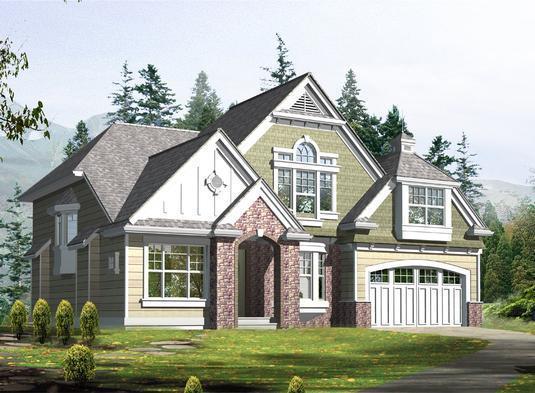 2011 Westhaven, Wenatchee, WA 98801 (MLS #718351) :: Nick McLean Real Estate Group