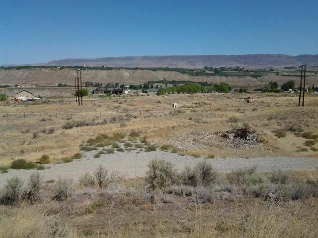 139 Chandrin Ln, Malaga, WA 98828 (MLS #720861) :: Nick McLean Real Estate Group