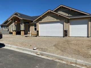 2647 Paisley St SE, East Wenatchee, WA 98802 (MLS #721217) :: Nick McLean Real Estate Group