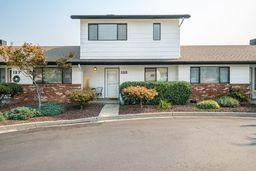 133 Quail Run Blvd, Wenatchee, WA 98801 (MLS #722284) :: Nick McLean Real Estate Group