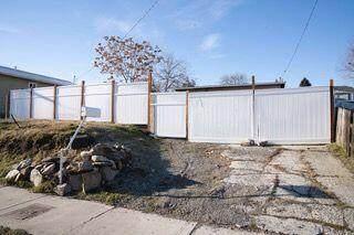 810 Cashmere St, Wenatchee, WA 98801 (MLS #723179) :: Nick McLean Real Estate Group