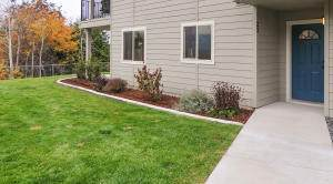 520 11th St NE #15, East Wenatchee, WA 98802 (MLS #723888) :: Nick McLean Real Estate Group