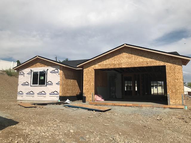 511 S Iowa Ave, East Wenatchee, WA 98802 (MLS #715493) :: Nick McLean Real Estate Group