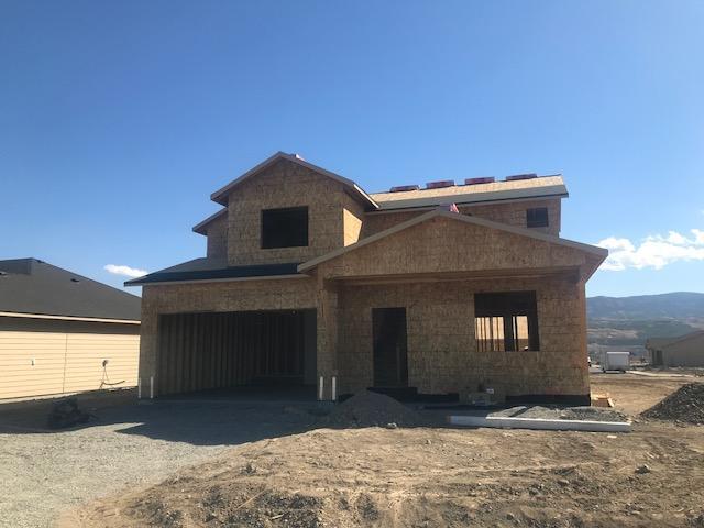 2264 2nd St, East Wenatchee, WA 98802 (MLS #715760) :: Nick McLean Real Estate Group