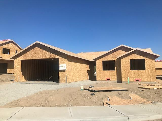229 S Mystical Ave, East Wenatchee, WA 98802 (MLS #716305) :: Nick McLean Real Estate Group