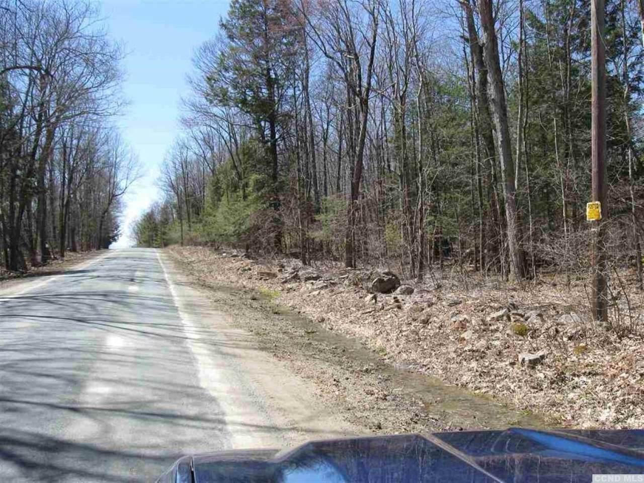 0 Gentile Road - Photo 1