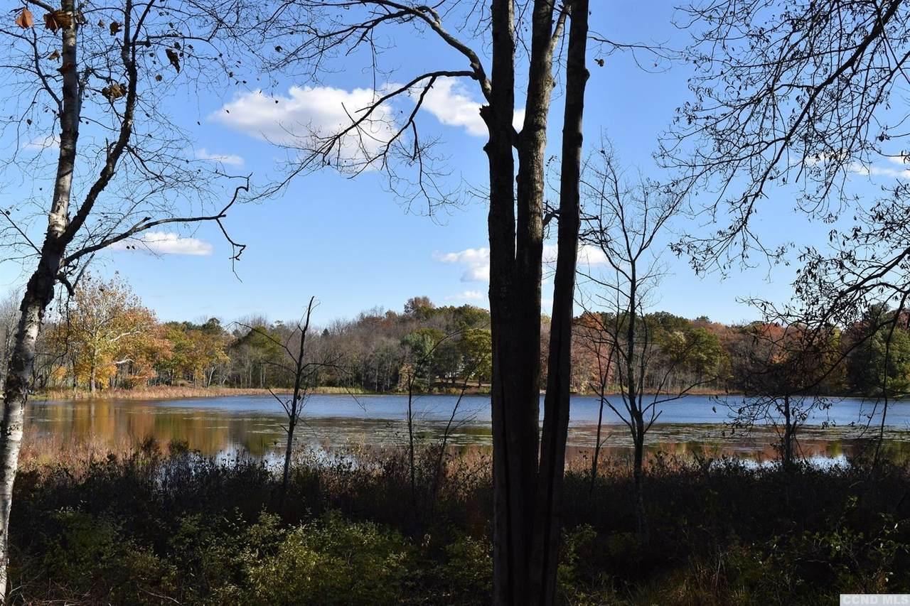 0 Lake Dr. - Photo 1