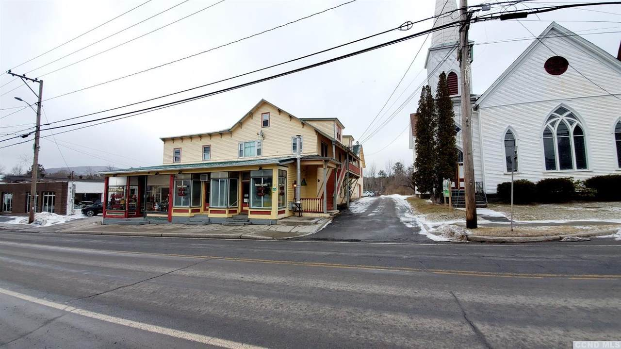 5948 Main Street - Photo 1
