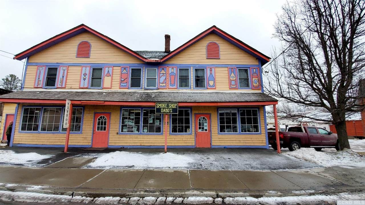 5959 Main Street - Photo 1