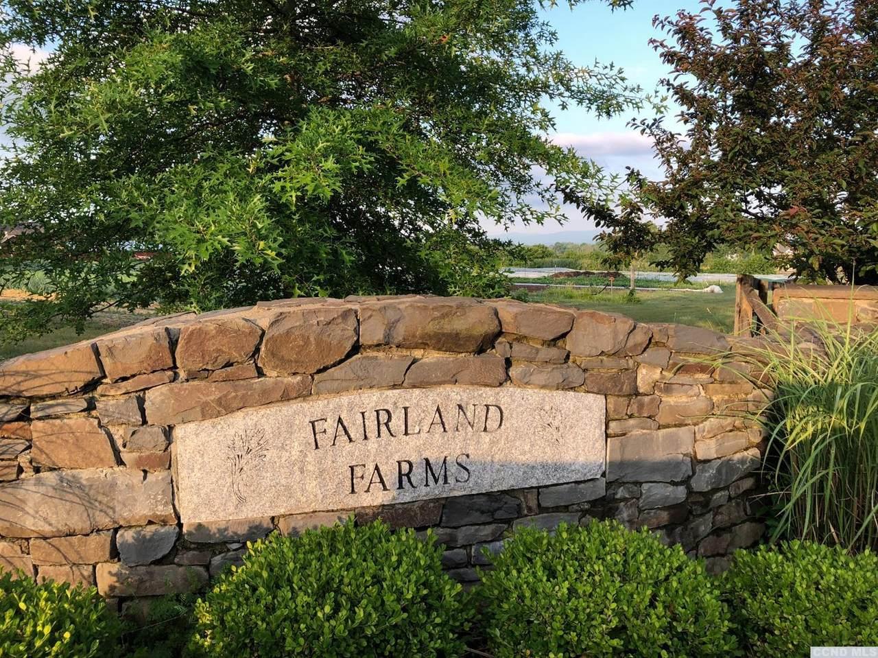 0 Fairland Farm Road - Photo 1