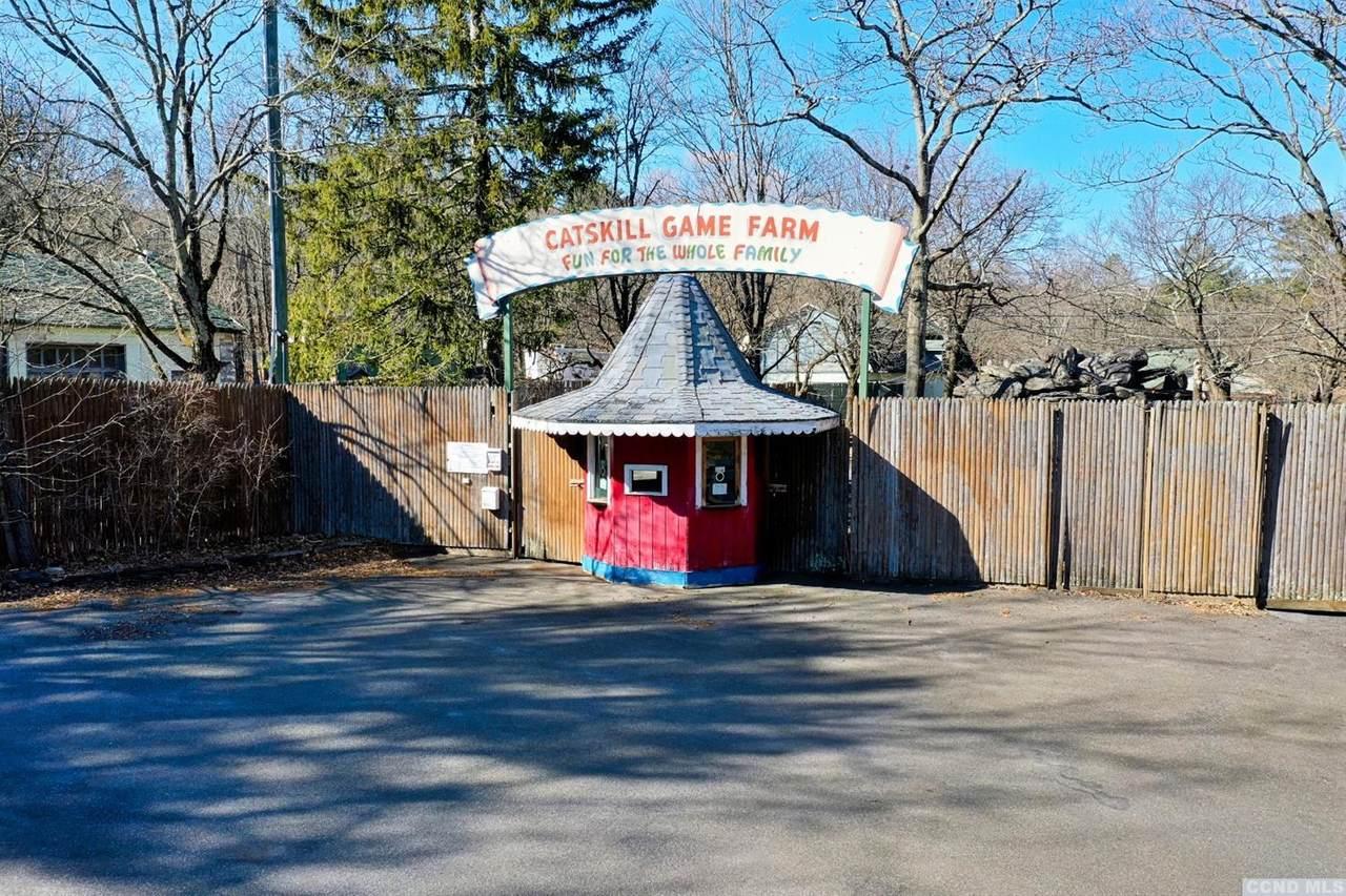 400 Game Farm Road - Photo 1
