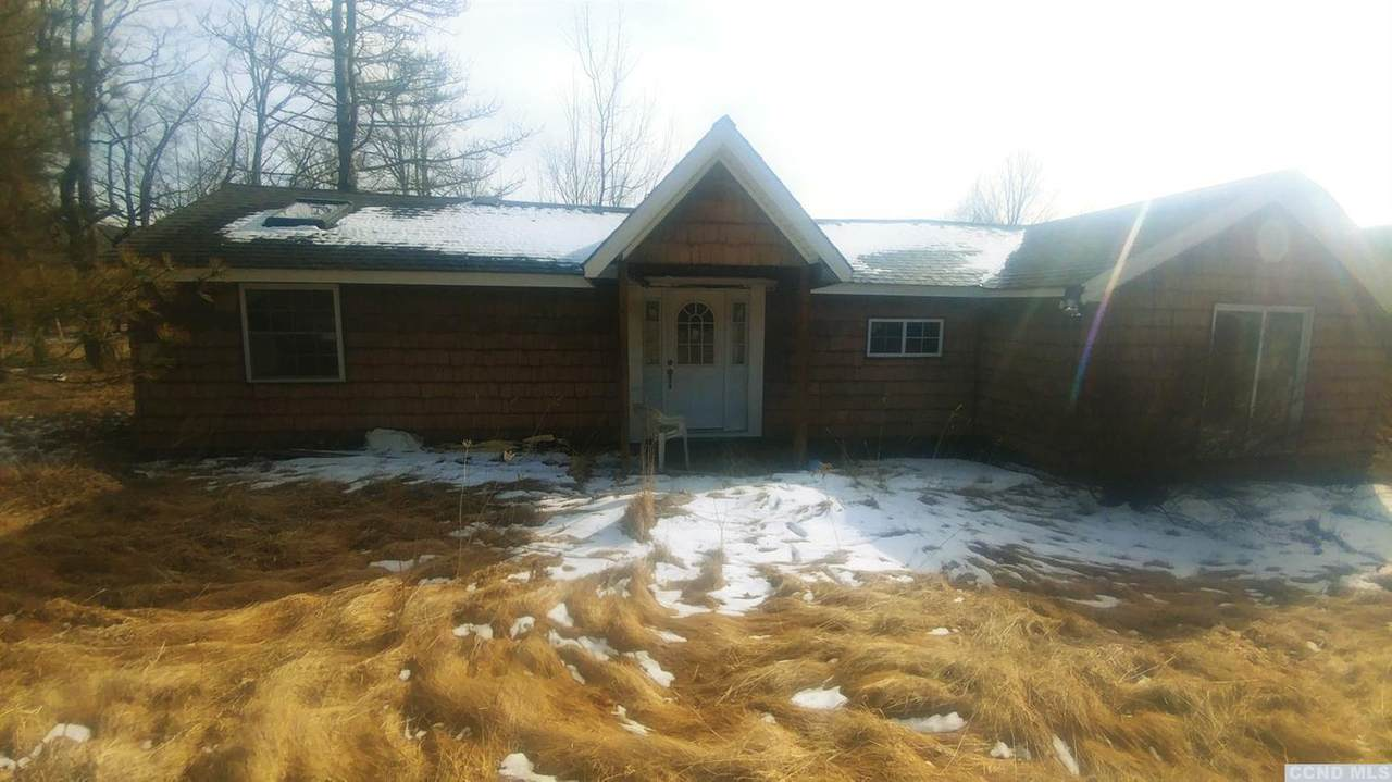 825 Mitchell Hollow Rd. - Photo 1
