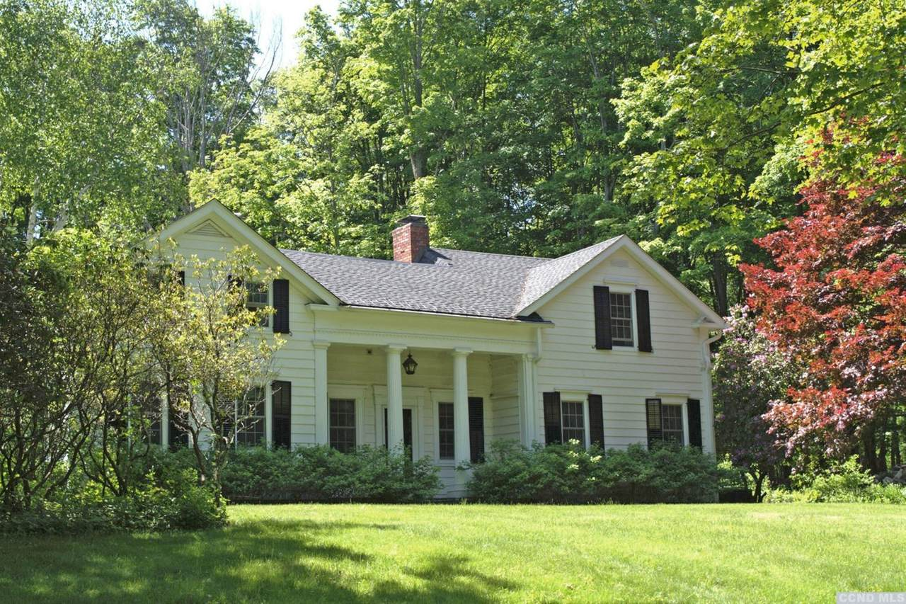 273 Old Camby Rd. - Photo 1