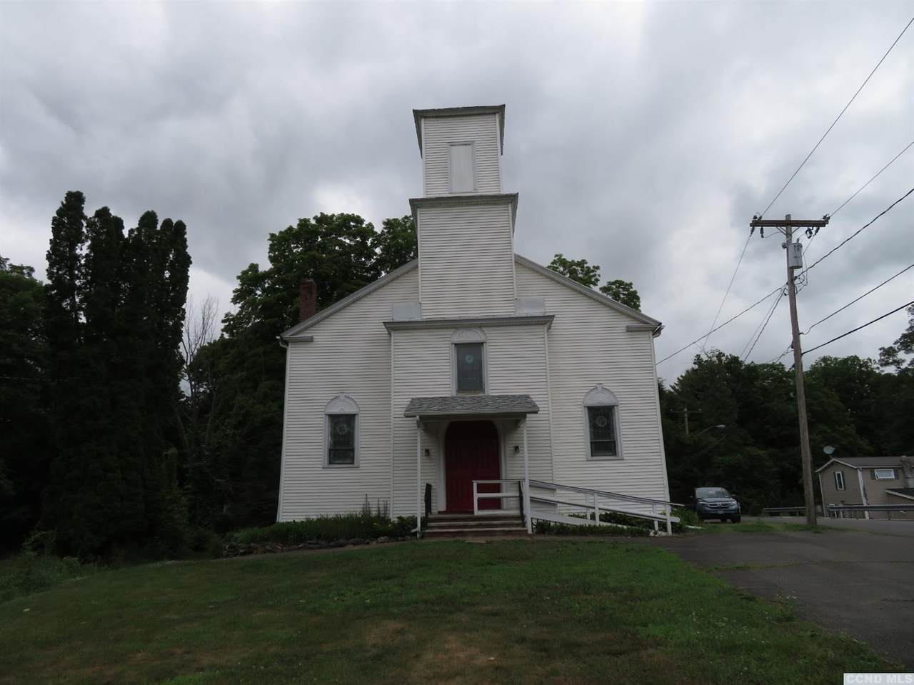 0 Church Street - Photo 1