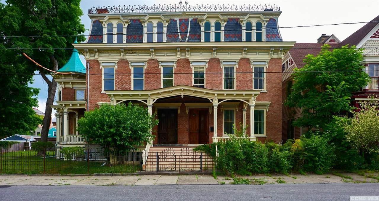 320 Allen Street - Photo 1